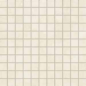 Tubądzin Palacio beige Mozaika