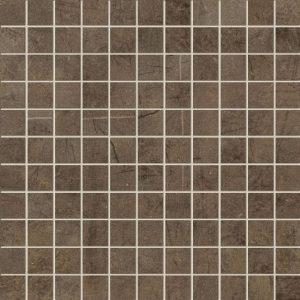 Tubądzin Palacio brown Mozaika