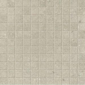 Tubądzin Timbre cement Mozaika