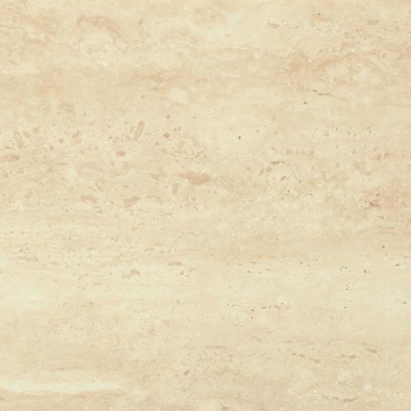 pl_P-Traviata-beige