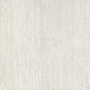 Tubądzin Egzotica R.2 44,8×44,8