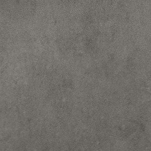 Tubądzin All in white grey 59,8×59,8
