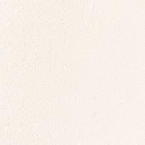 Tubądzin All in white white 59,8×59,8