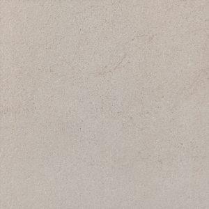 Tubądzin BALANCE GREY STR 59,8×59,8