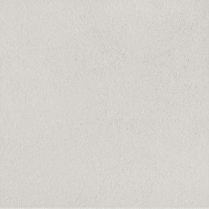 Tubądzin BALANCE IVORY STR 59,8×59,8
