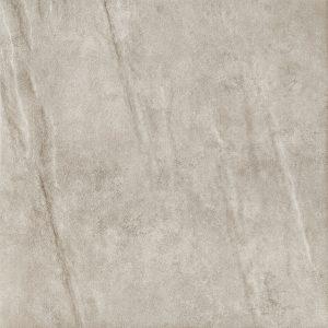 Tubądzin Blinds Grey STR 44,8×44,8