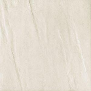 Tubądzin Blinds White STR 44,8×44,8