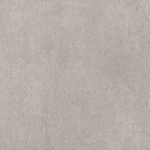 Tubądzin INTEGRALLY  GREY STR 59,8×59,8