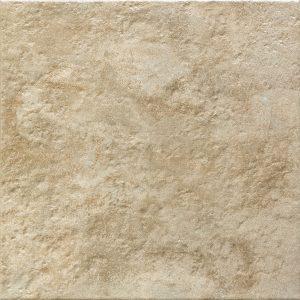 Tubądzin Lavish Brown 45×45