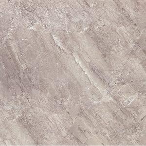 Tubądzin Obsydian Grey 44,8×44,8
