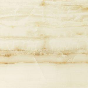 Tubądzin Onis POL 59,8×59,8