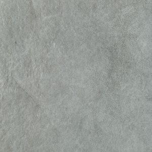 Tubądzin Organic Matt grey 59,8×59,8