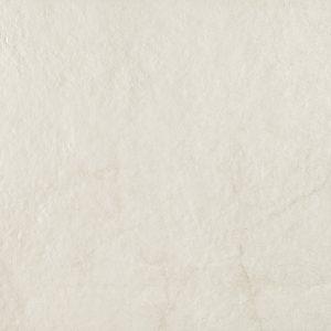 Tubądzin Organic Matt white 59,8×59,8