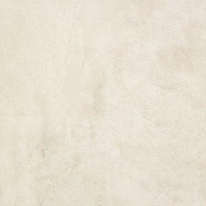 Tubądzin Palacio beige 44,8×44,8