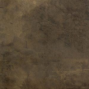 Tubądzin Palacio brown 44,8×44,8