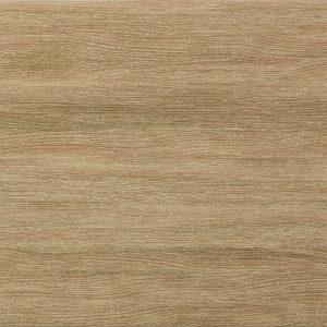 Tubądzin Ilma Brown 45×45