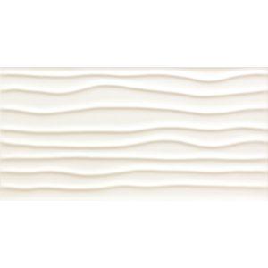 Tubądzin All in white 4 STR