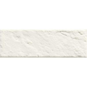 Tubądzin All in white 6 STR