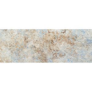 Tubądzin Interval Carpet
