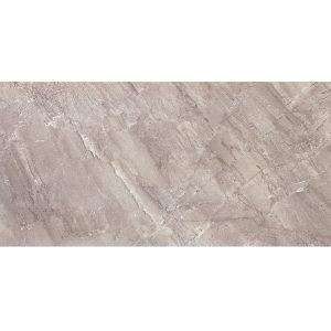 Tubądzin Obsydian grey 59,8×29,8