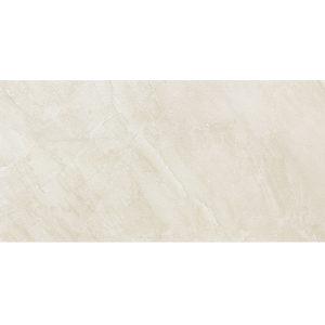 Tubądzin Obsydian white 59,8×29,8