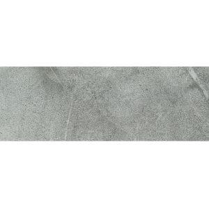 Tubądzin Organic Matt grey 44,8×16,3