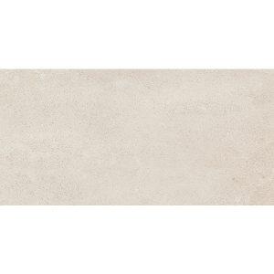 Tubądzin Sfumato Grey