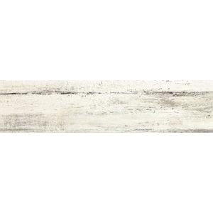 Tubądzin Timbre wood
