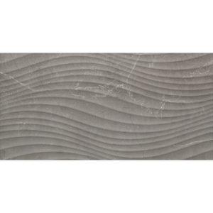 Tubądzin grey desert