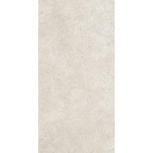 Tubądzin Monolith Aulla Grey