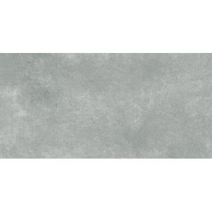 Tubądzin Monolith Epoxy 2 Graphite MAT