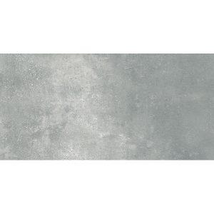 Tubądzin Monolith Epoxy 1 Graphite Poler