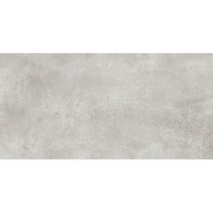 Tubądzin Monolith Epoxy 2 Grey Mat