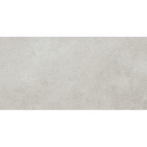 Tubądzin Monolith Epoxy 1 Grey Poler