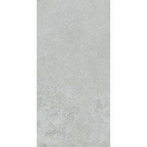Tubądzin Monolith Torano Grey Lappato
