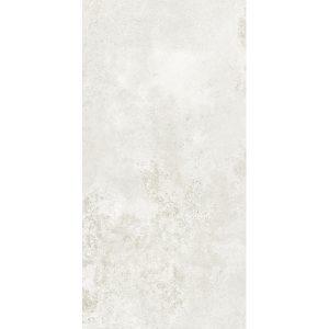Tubądzin Monolith Torano White Lappato