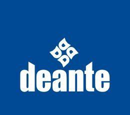 Deante nowa firma w Domeko