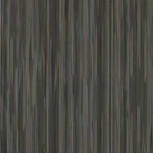 Tubądzin Wave  Grey 45×45