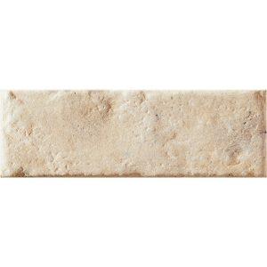 Bricktile Beige