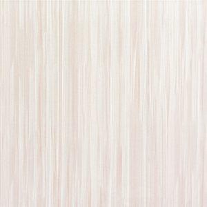 Tubądzin Wave  White 45×45