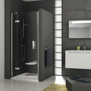 RAVAK Drzwi prysznicowe SmartLine SMSD2
