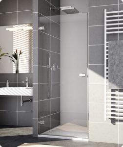 Kabina prysznicowa – ME1